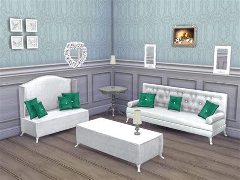 emerald living room flovv s emerald living room