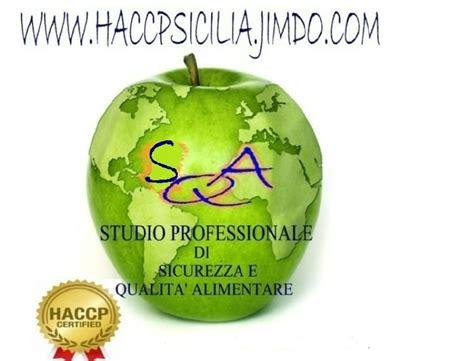 tecnologo alimentare sicilia chi siamo haccp sicilia