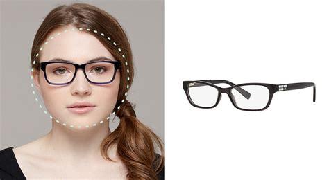best sunglasses for louisiana