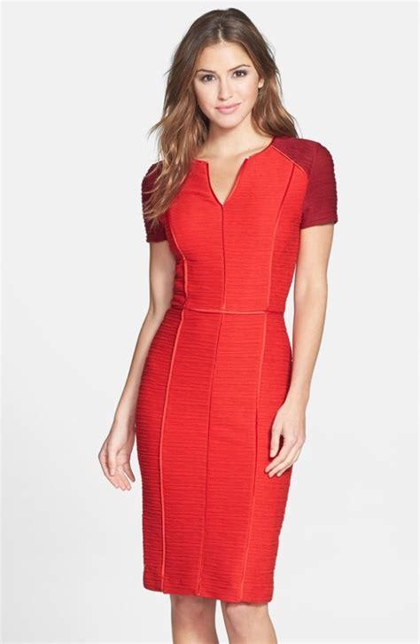 professional work dresses for women professional work dresses good dresses