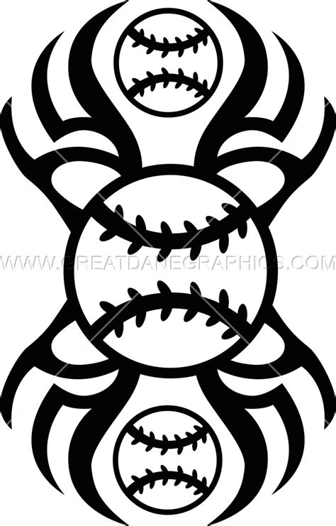 Tribal Outline by Tribal Rectangle Outline Template Production Ready Artwork For T Shirt Printing