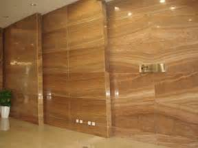 china wood vein marble wall tiles cz 04 china marble