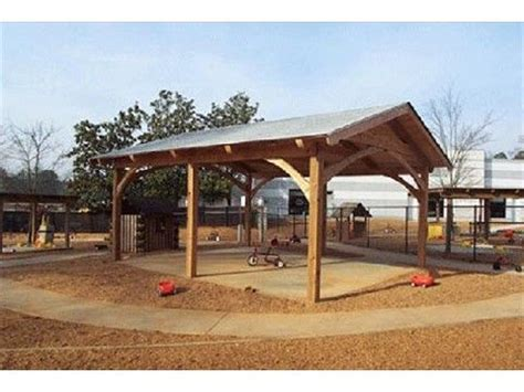 backyard shelter picnic shelter plans gazebos outdoor pavilion