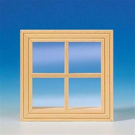 Glasscheibe Lackieren by 23 Best Ideas About Stolze Fensterauswahl On