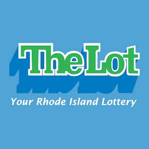 Rhode Island Sweepstakes - rhode island lottery android apps on google play