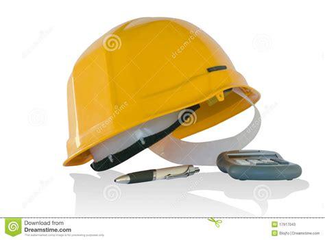 helmet design calculations helmet stock photos image 17917043