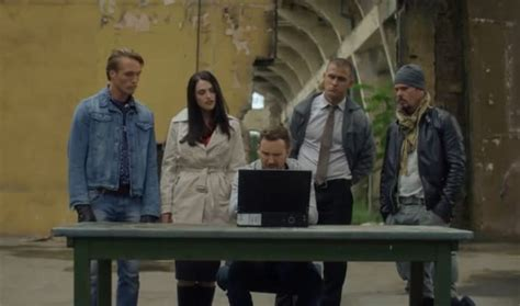 film tentang hacker mp4 16 film tentang hacker terbaik paling seru dan keren
