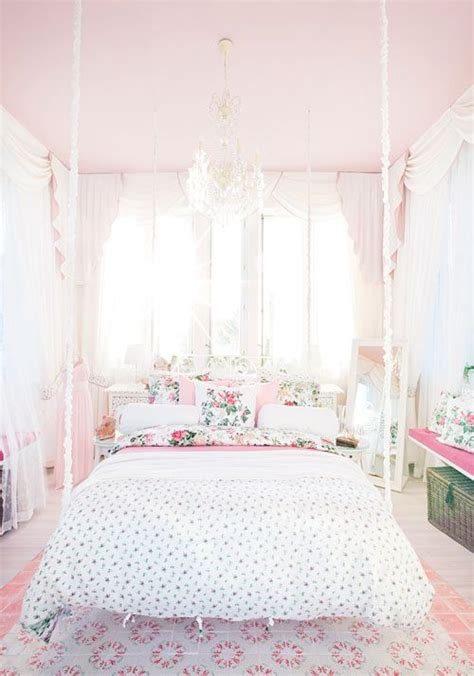 girl ls for bedroom 17 best images about girly room inspiration on pinterest