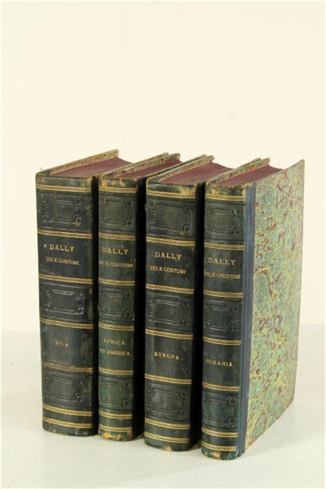libreria di mano in mano di mano in mano 187 libri antichi