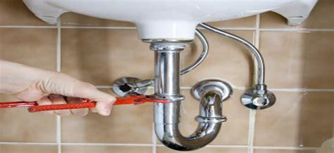 Plumbing Employment Agencies by Plumbing Astral Plumbing