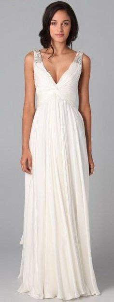 Brinna Flower Printed Dress Agatha 1000 ideas about casual weddings on