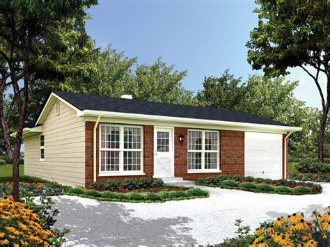 small ranch home westerry small ranch home plan 008d 0176 house plans and