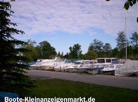 bootshaus berlin yachthafen berlin deutschland bootshaus am werlsee
