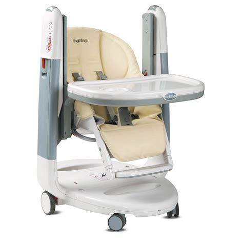 chaise tatamia chaise haute tatamia de peg p 233 rego chaises hautes