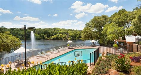 Apartments Near Executive Drive Hton Va Image Gallery Lakes Dallas Tx