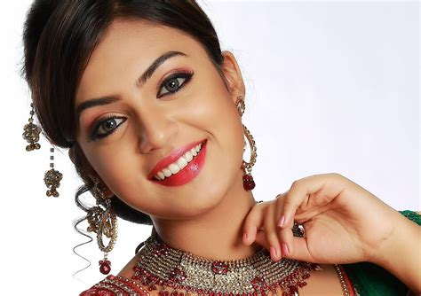 actress nazriya photos download nazriya nazim hd wallpapers free download download free