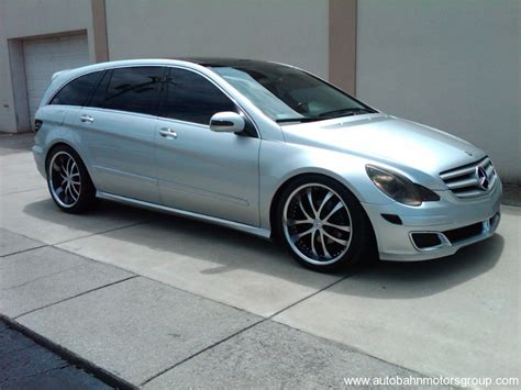 r350 mercedes image gallery 2006 mercedes r350