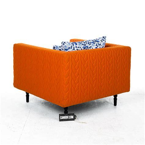 fauteuils delft moooi boutique delft blue jumper fauteuil canoof nl