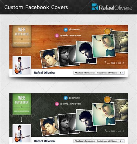 design a cover page for facebook designer facebook covers for creative people entheos