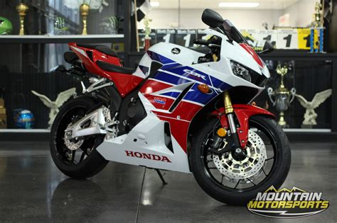 2014 honda cbr600rr for sale page 108161 used motorbikes scooters 2014 honda