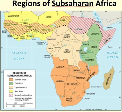 map of sub saharan africa aimen haider health aid in thrid world countries