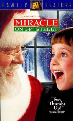 The Miracle On 34th Free Miracle On 34th Miracle On 34th Miracle On