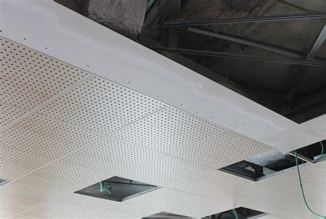 controsoffitti isolanti termici acustici e isolamenti termici s t g servizi tecnici