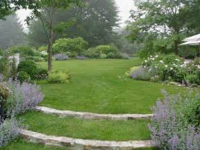 Garden Landscaping Ideas Garden Design Ideas For Limited Space Innovative Writers