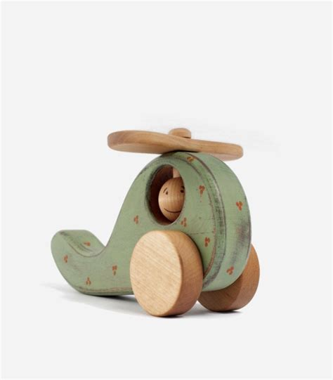 handmade wooden toys for of eco conscious parents