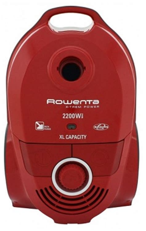 rowenta ro431311 x trem power meilleur aspirateur