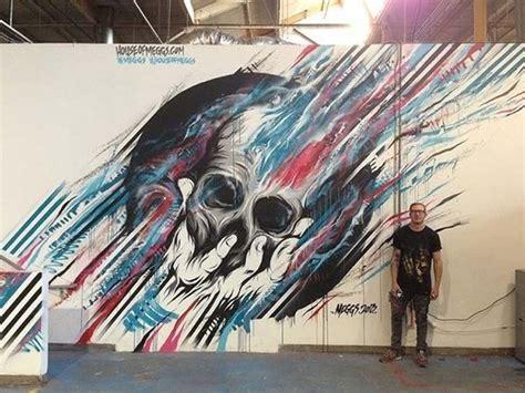 Wonderful Graffiti From Wonderful Graffiti by Wonderful And Graffiti Designs