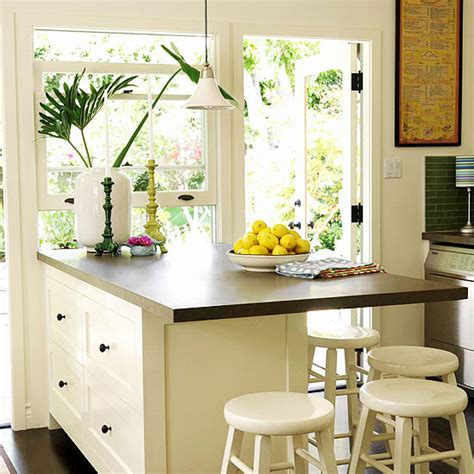 beautiful kitchens with colors kitchen color