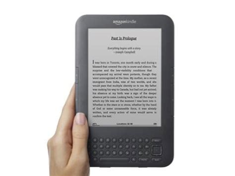 libreria kindle la librer 237 a digital de abrir 225 sus puertas en brasil