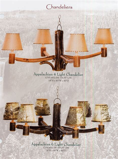 Chandelier Cleaner Lowes Chandelier Cleaner Lowes 28 Images Shop Lighting Princeton 20 In 8 Light Gold Galaxy