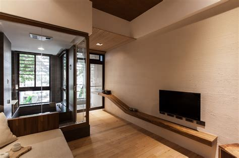 japanese style home interior design modern japanese house