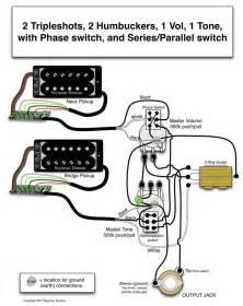 11e7a4ce932088841833425d14ebd2ea wiring diagram color codes 15 on wiring diagram color codes