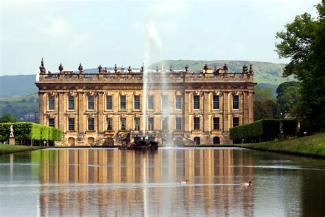 chatsworth house chatsworth house flickr photo sharing