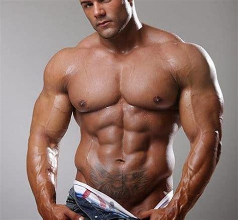 imagenes de fitness hombres aumentar la testosterona punto fape
