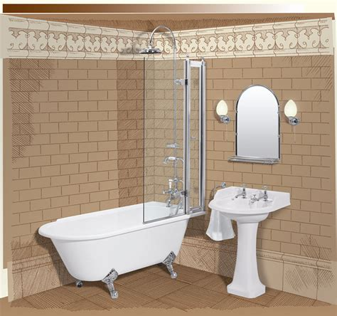 burlington bathrooms reviews burlington bath screen with access panel