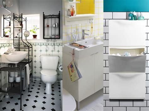 winzige badezimmerideen mini bad planen und gestalten planungswelten
