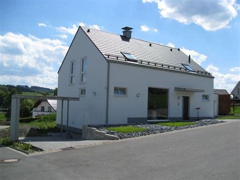 einfamilienhaus modern einfamilienhaus neubau modern ragopige info