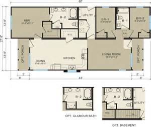 floor plans for modular homes modular home modular home floor plans and prices