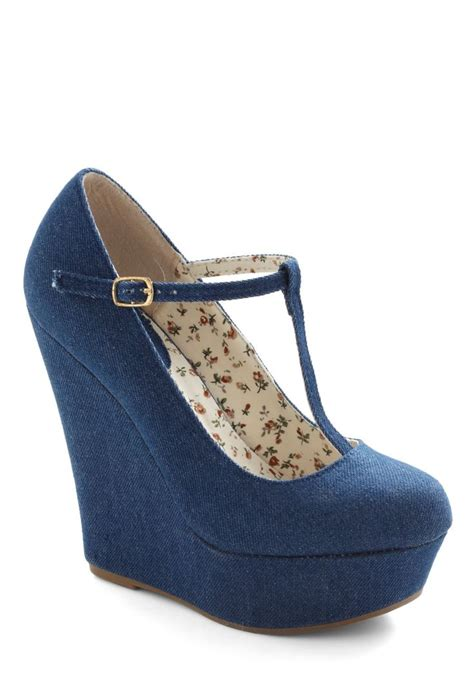 34 best s wedges images on wedges wedge and armoires