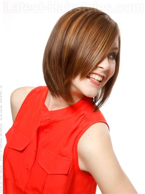 best bob haircuts ever the 11 hottest a line bob hairstyles ever gt http www
