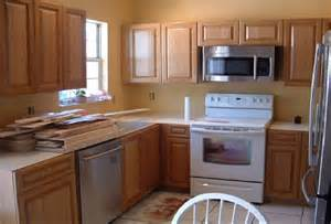 Kitchen Cabinet Doors And Drawer Fronts Kitchen Cabinets Doors And Drawer Fronts Iecob Info