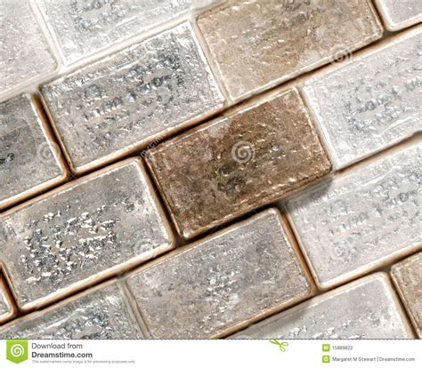Yum Market Finds Stock Your Bar With Silver by Silver Bars Stock Image Cartoondealer 11928313