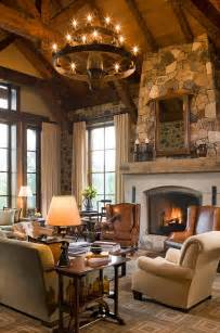 gallery cozy living room