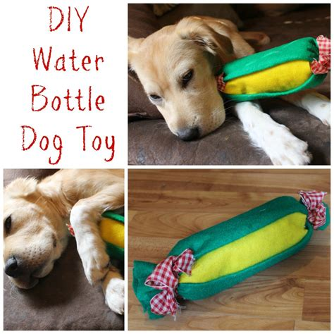 toys diy easy diy toys ideas tutorials