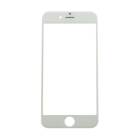 transparent wallpaper camera iphone iphone png image with transparent background png arts