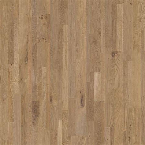 design the timber floor you re looking for architecture